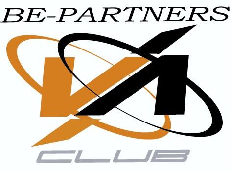 logobepartners1.jpg